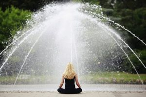 Corso Mindfulness