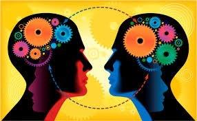 Ascolto e presenza: meditare nella relazione